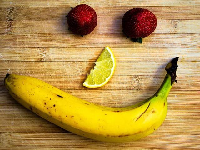 Le Migliori Vitamine per i Denti: cosa mangiare?