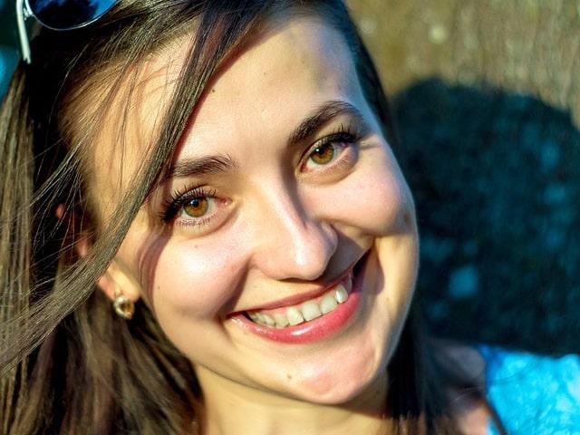 Menopausa e denti: tutto sulla parodontite e sulla salute dentale