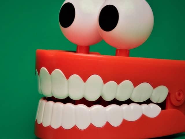 L'importanza della polizza dentistica per la Famiglia