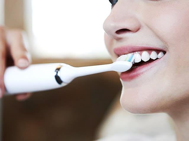 Migliore spazzolino elettrico: quale e come sceglierlo?