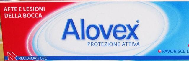 alovex gel